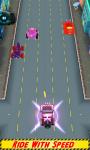 Kids Highway Car Racing screenshot 4/6