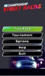 World Championship Rally Free screenshot 1/6