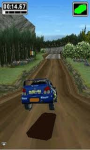 World Championship Rally Free screenshot 2/6