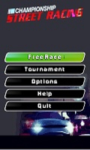 World Championship Rally Free screenshot 6/6