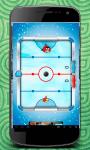 Angry vs Flappy Birds screenshot 1/1