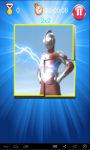 Ultraman Leo Theme Puzzle screenshot 3/5