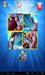 Ultraman Leo Theme Puzzle screenshot 5/5
