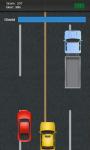 The Road Runner screenshot 3/4