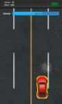 The Road Runner screenshot 4/4
