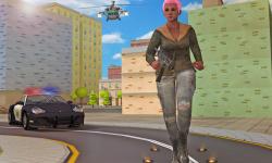 San Anbreas Mafia Street Crime screenshot 2/4