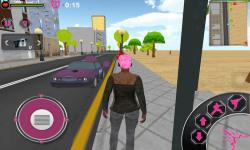San Anbreas Mafia Street Crime screenshot 4/4