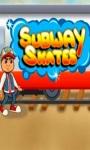 railway skates screenshot 1/6