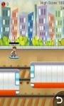 railway skates screenshot 2/6