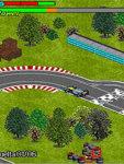 Race Electrix_xFree screenshot 4/4