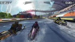Riptide GP2 perfect screenshot 6/6