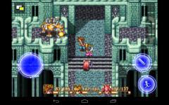 Secret of Mana indivisible screenshot 4/6