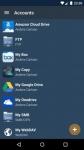 FolderSync customary screenshot 1/6