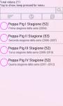 The Peppa Pig Episodes screenshot 1/4