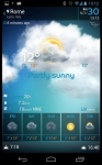 Beautiful Widgets Pro veritable screenshot 2/6