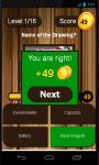 Electrical Game screenshot 4/5