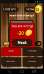 Electrical Game screenshot 5/5