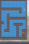 Maze Adventure screenshot 4/6