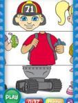 Preschool Pals - Henry & Hailey screenshot 1/1