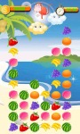 Tropical-Fruits screenshot 2/3
