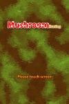 Mushroom Hunt FREE screenshot 1/3
