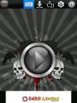 Mega Scream App screenshot 1/2
