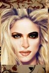 Celhybrity Celebrity Hybrids screenshot 1/2