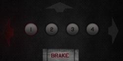 droidZ Wheel screenshot 1/2
