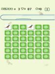 Bird Pairs Free screenshot 5/6