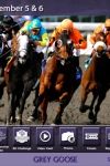 Breeders' Cup XL: Official App screenshot 1/1