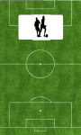 Football Fan App Number 1 Free screenshot 1/1