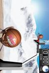 NBA  JAM  Basketball  Shoot screenshot 2/2