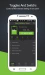 Easy Battery Saver V3 screenshot 1/6