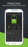 Easy Battery Saver V3 screenshot 3/6