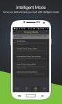 Easy Battery Saver V3 screenshot 4/6