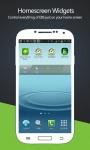 Easy Battery Saver V3 screenshot 6/6