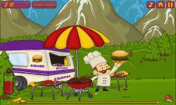 Mad Burger screenshot 3/6