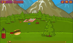 Mad Burger screenshot 5/6