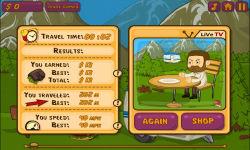 Mad Burger screenshot 6/6