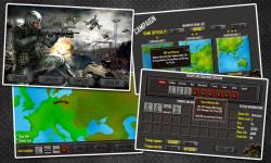 Castle Defense Game screenshot 1/4