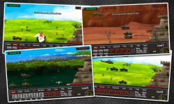Castle Defense Game screenshot 3/4