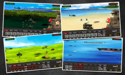 Castle Defense Game screenshot 4/4