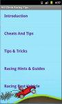 Hill Climb Racing Tips screenshot 3/4