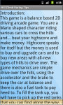 Hill Climb Racing Tips screenshot 4/4
