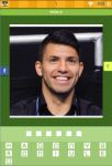 New Football Quiz 2014 screenshot 2/4
