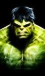 Hulk HD Wallpapers For Android screenshot 1/6