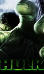 Hulk HD Wallpapers For Android screenshot 6/6