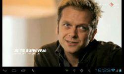TV France Online  screenshot 5/5