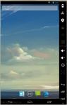 Draw On The Sky Wallpaper HD screenshot 5/6