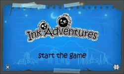 Ink Adventures screenshot 3/4